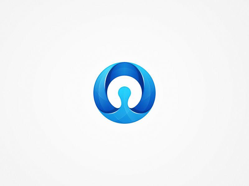 Loading 50 Letter O Logo Design Inspiration And Ideas Logo Design Logo Design Inspiration Letter Logo Design
