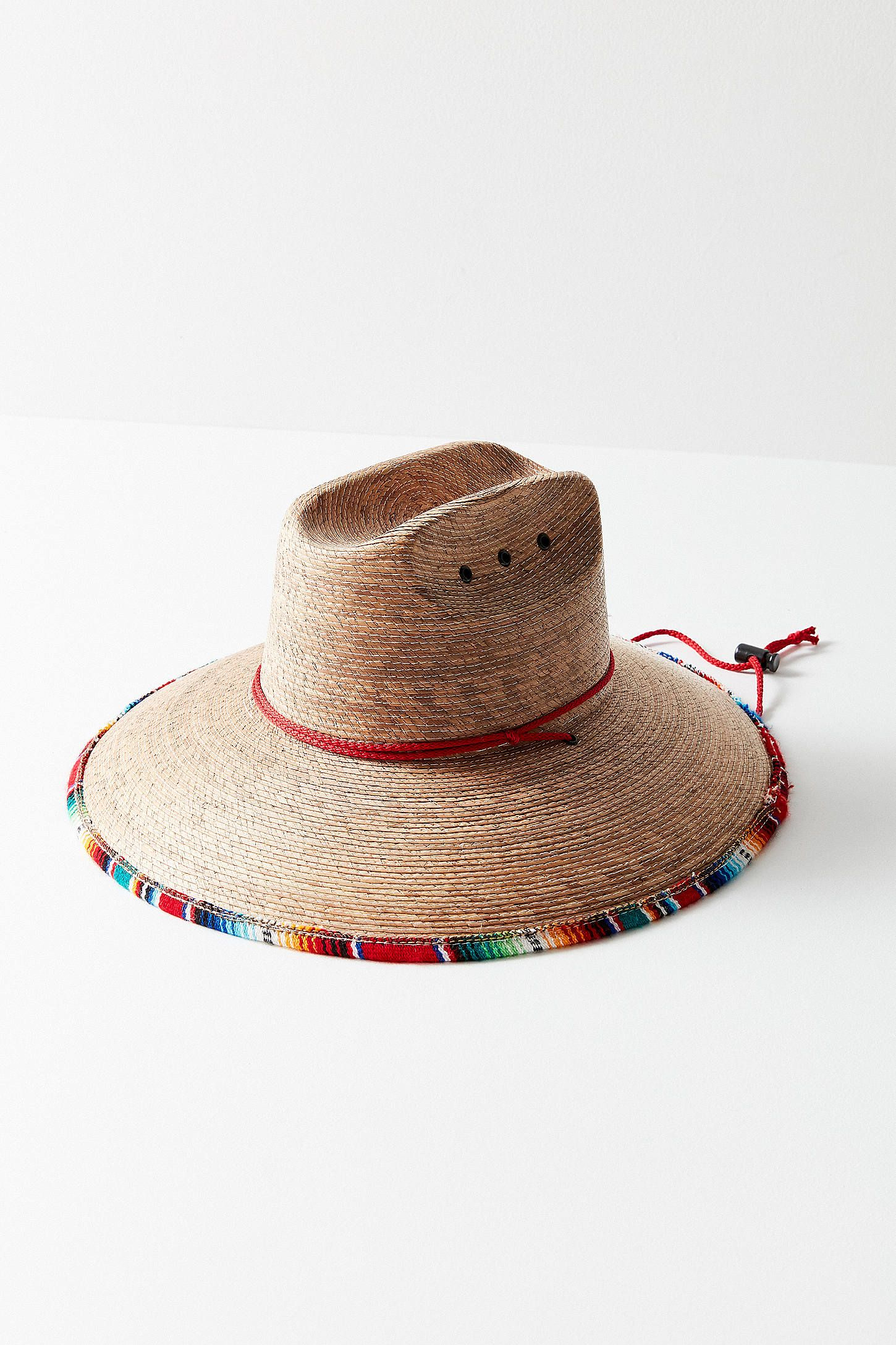 a028be72fbfd8 Shop Peter Grimm Luz Straw Lifeguard Hat at Urban Outfitters today. We  carry all the latest styles