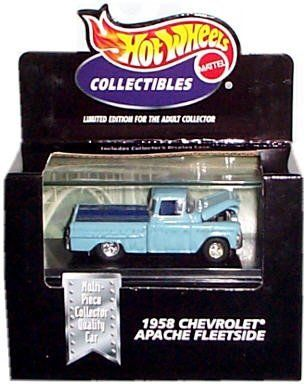 Pin By Marvin Consentino On Toy Cars In 2020 Hot Wheels Toys