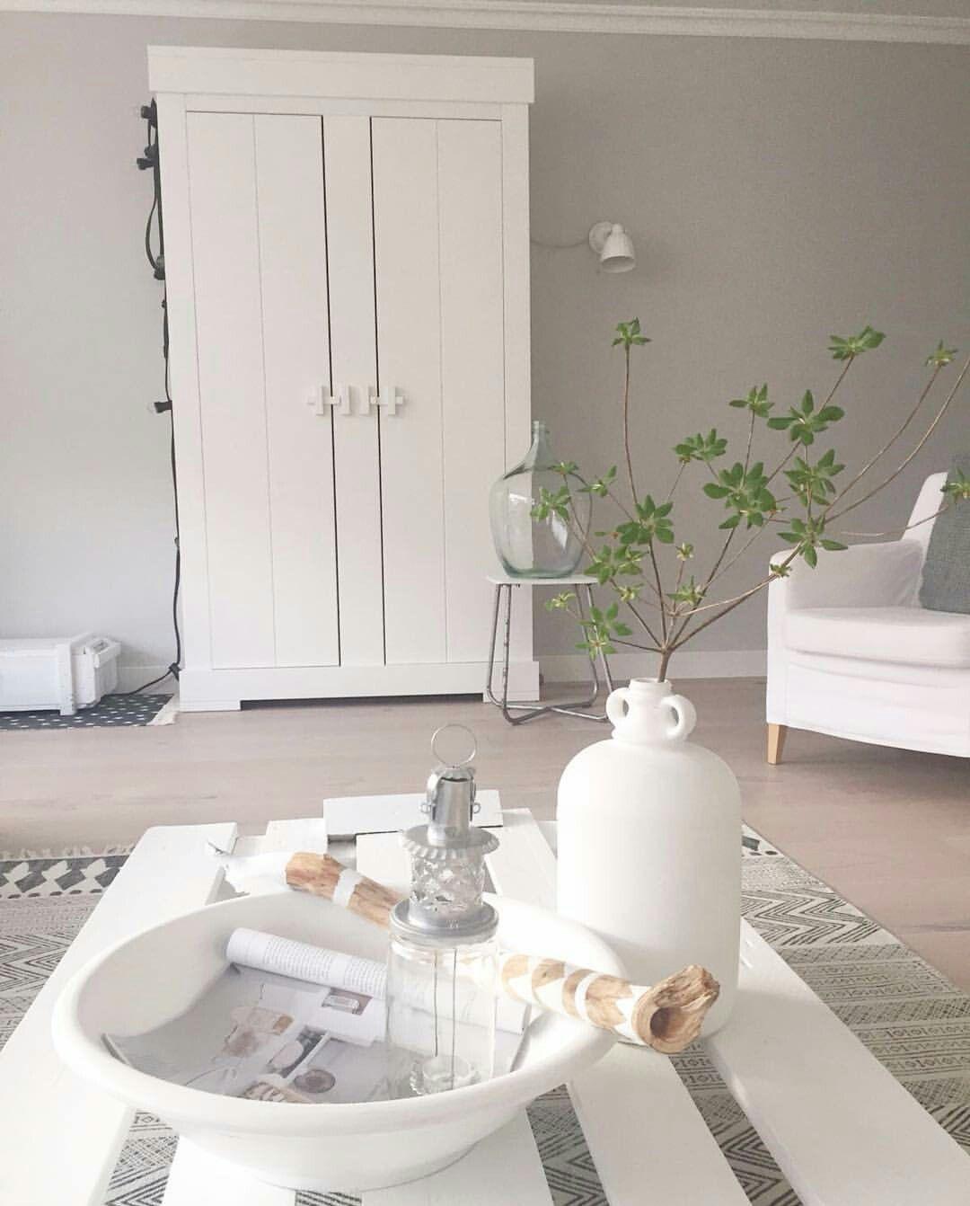 kleur damp van histor wensen lijstje pinterest wohnzimmer innenraum und haus. Black Bedroom Furniture Sets. Home Design Ideas