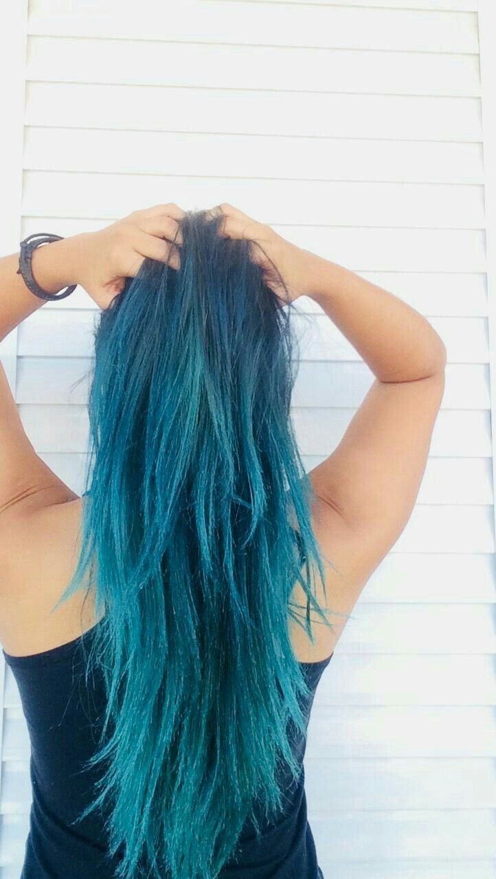 Haircolor hairstyles pinterest hair coloring hair style and