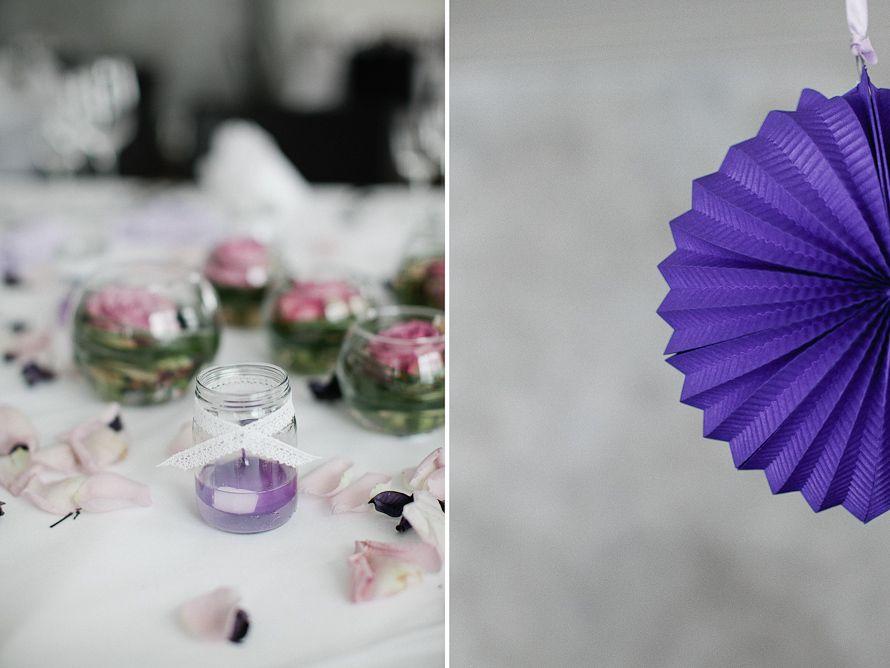 WWW | Winter Wonderland Wedding | Chiemsee