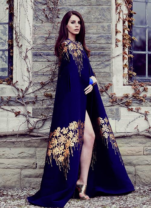 Lana Del Rey Source Fashion Editorial Fashion Fashion Magazine