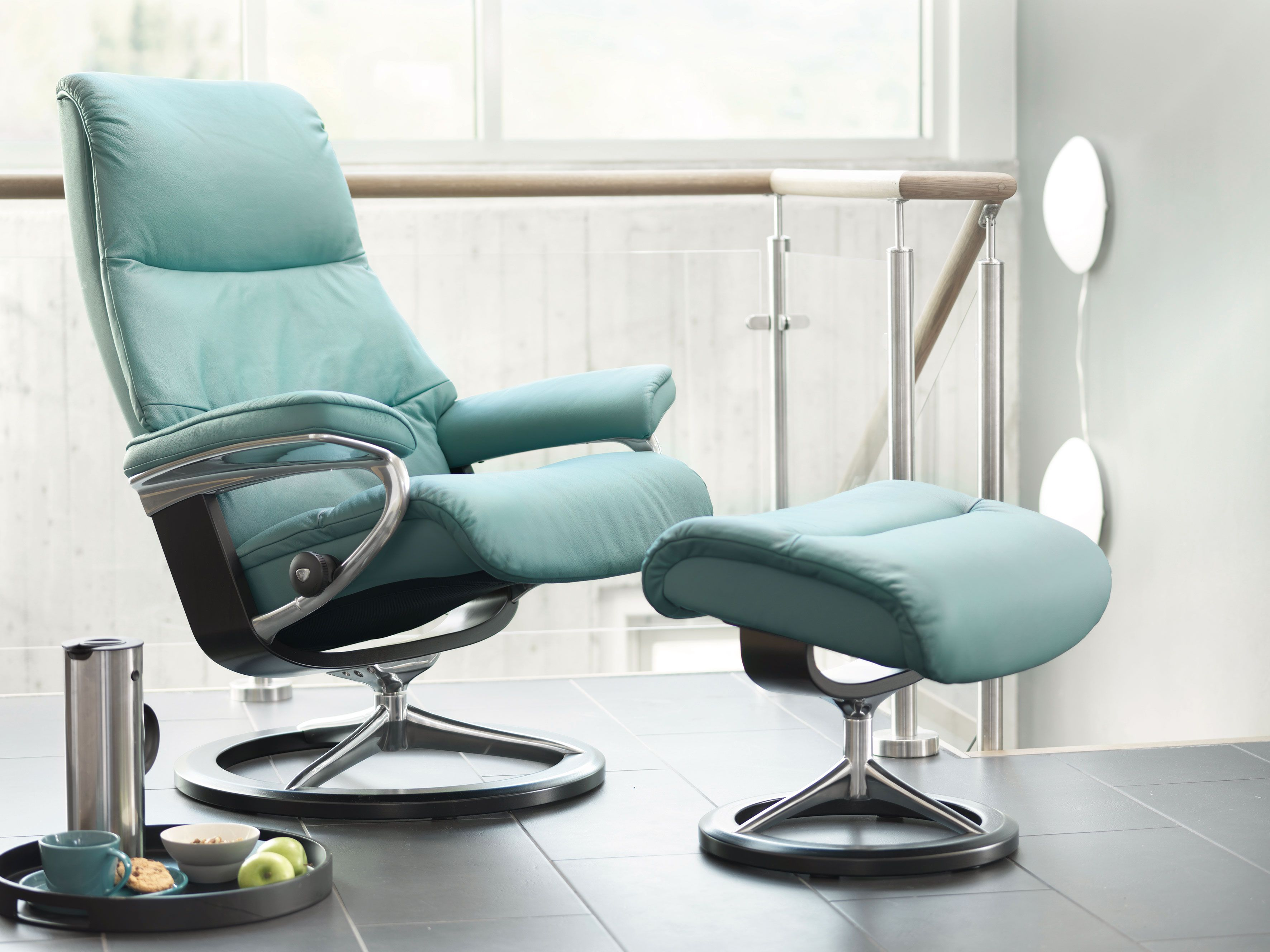 stressless chair sale stool online india ekorness the view check out reid s fine furnishing fall home running through october 16th