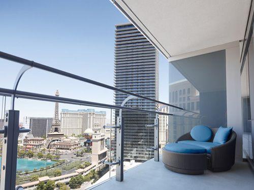 The Cosmopolitan Of Las Vegas Cosmopolitan Las Vegas Las Vegas Cosmopolitan Hotel Cosmopolitan Hotel