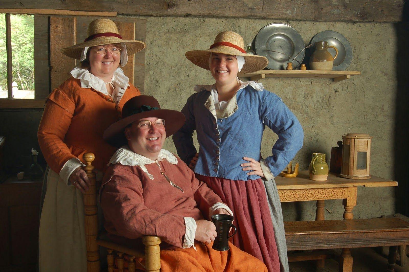 Nutfield Genealogy Researching Your Mayflower Ancestors