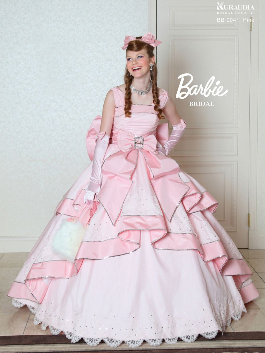 beautiful costume ball gown wedding dress ドレス 夜会服 robe платье ...