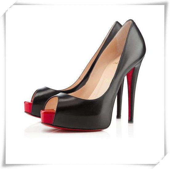 b85ab0846b6 Cheap Christian Louboutin Red Bottoms Outlet wholesale. Free ...