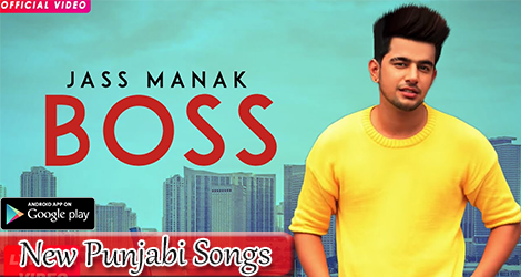 New Punjabi Songs 2019 New Punjabi Songs 2020 Mp3 Song Mp3 Song Download Songs