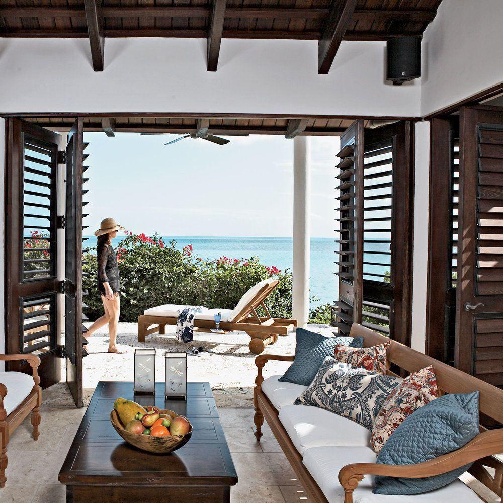 Casual Living Room Ideas Elegant Our 60 Prettiest island