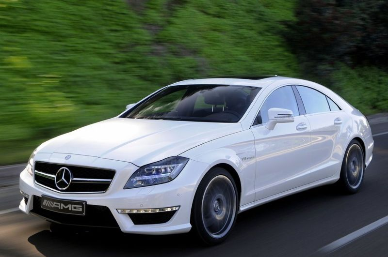 mercedes-benz amg cls63 v8 biturbo | stuff | pinterest | ford