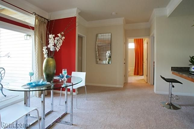 Abberly Village 1000 Abberly Village Circle West Columbia Sc 29169 Rent Com Apartments For Rent Home Decor Home