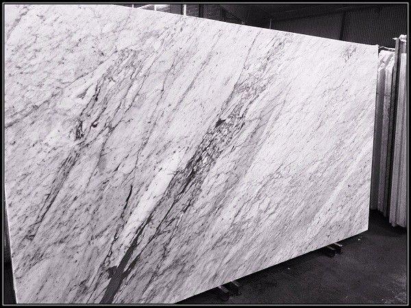 Bianco Spider Marble Italian Marble Bianco Carrara Marble Granite