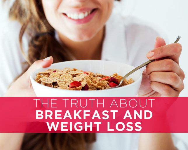How To Lose Weight Extremely Fast