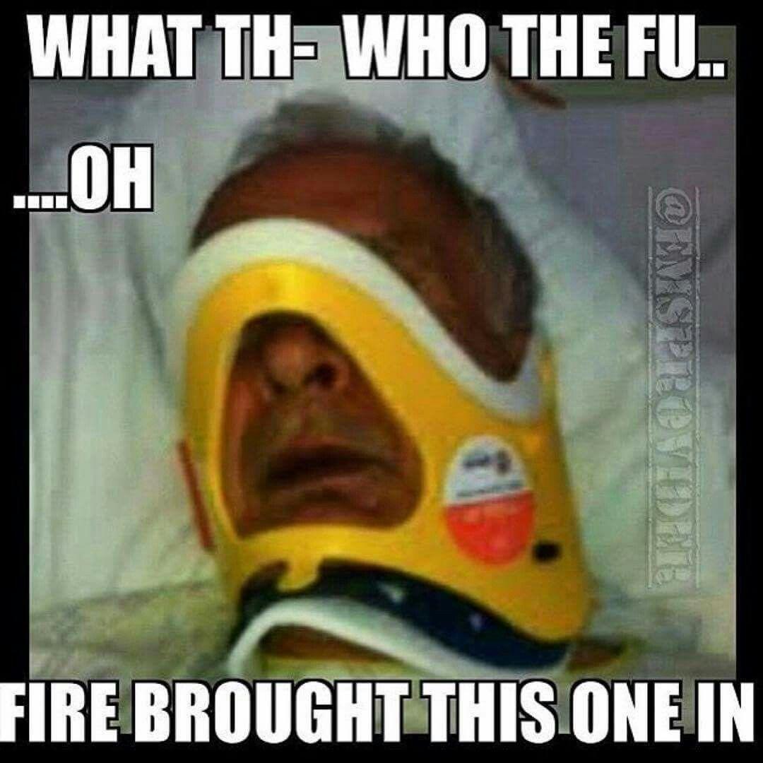 No Words Ems Humor Paramedic Humor Emt Humor