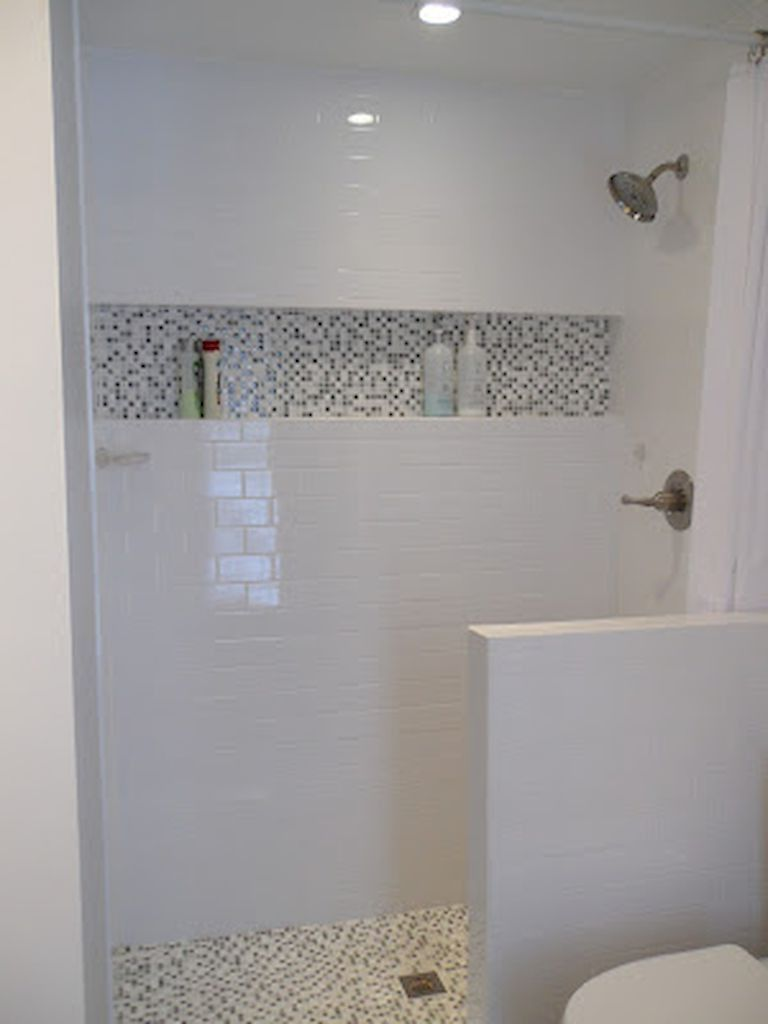 Download Top DIY Bathroom from essahouz.com