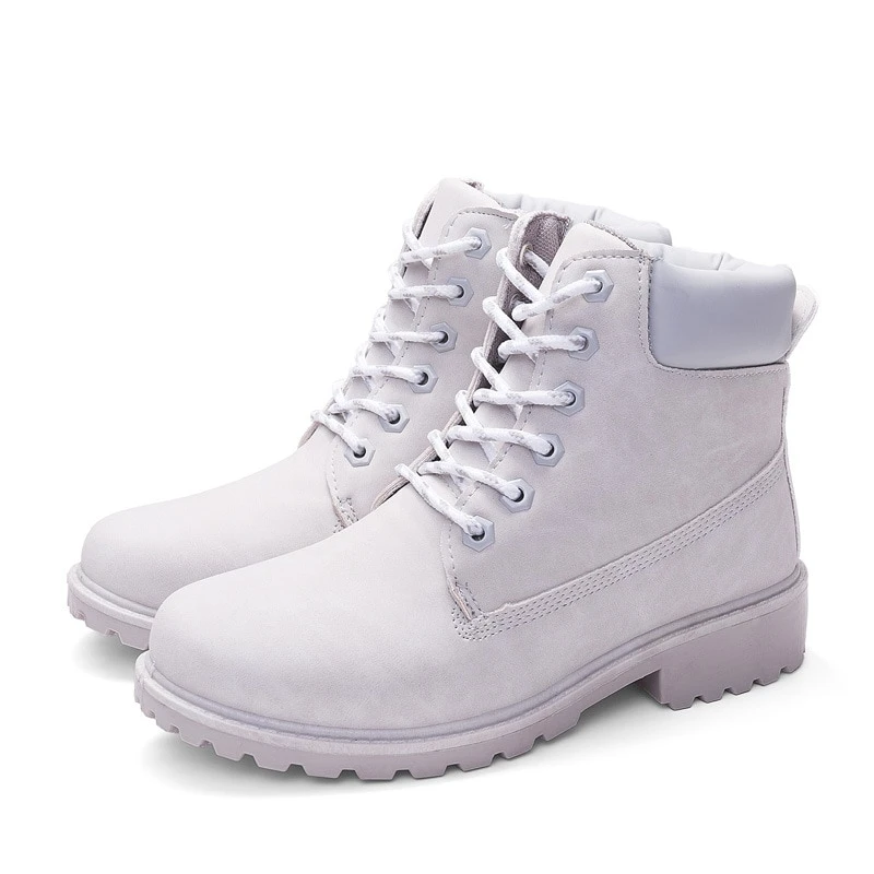 Womens boots ankle, Snow boots women, Boots