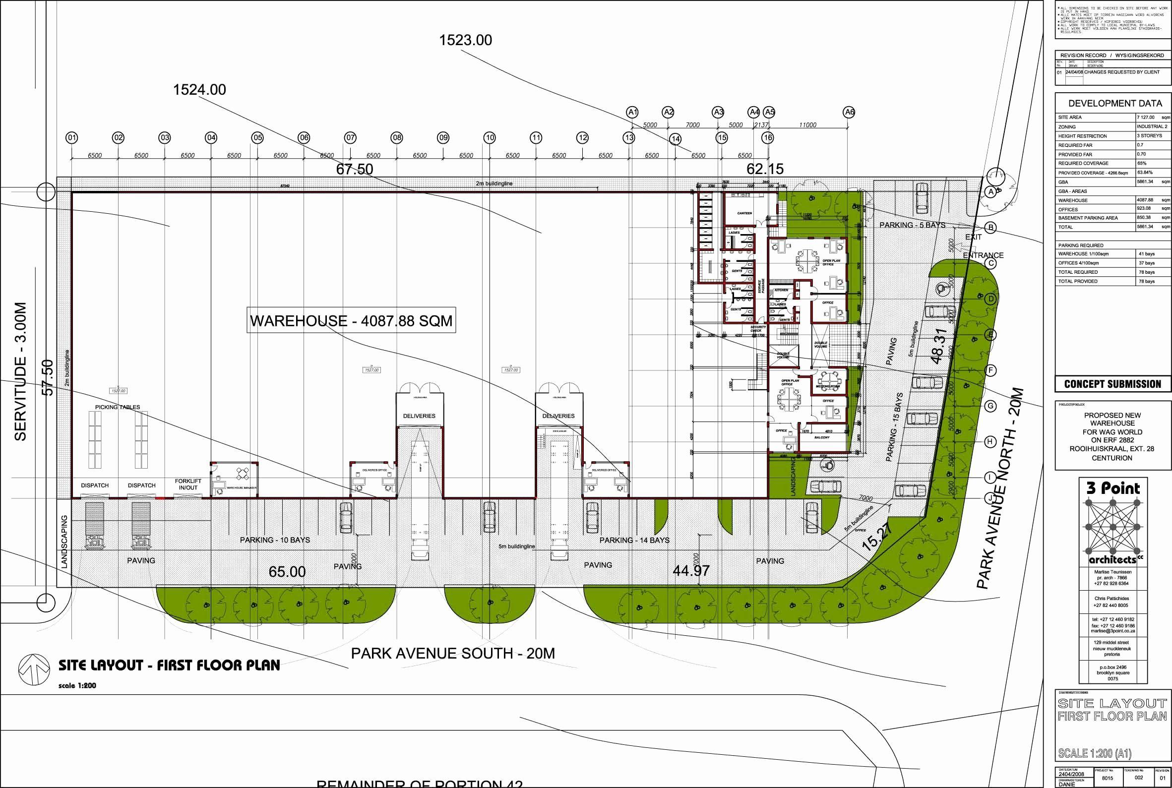 Warehouse Floor Plan Template Lovely Warehouse Building Plans Modern House Plan Modern In 2020 Warehouse Floor Plan Warehouse Design Warehouse Floor