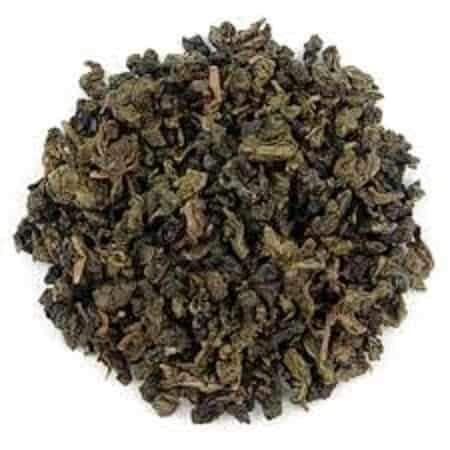 Photo of Jasmine Floral Tea – Oolong Fujian Tea / 1 lb
