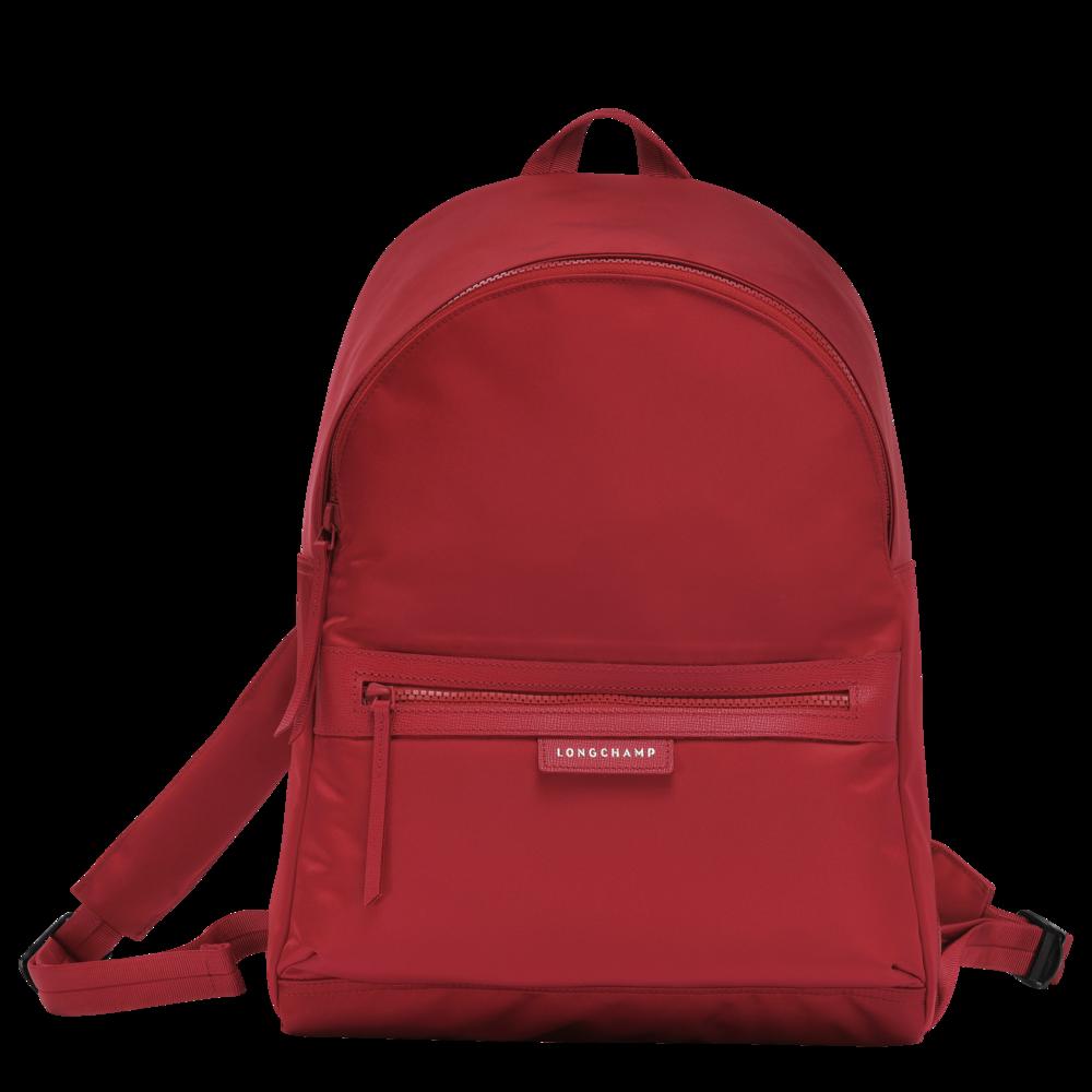 8efb46fff Le Pliage Néo - Mochila M   backpacks & nylon bags   Nylon bag, Bags ...