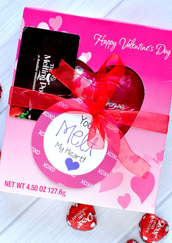 3 Fun And Easy Valentine S Gifts For Your Spouse Simple Valentines Gifts Cheesy Valentine Gifts Valentine Gifts