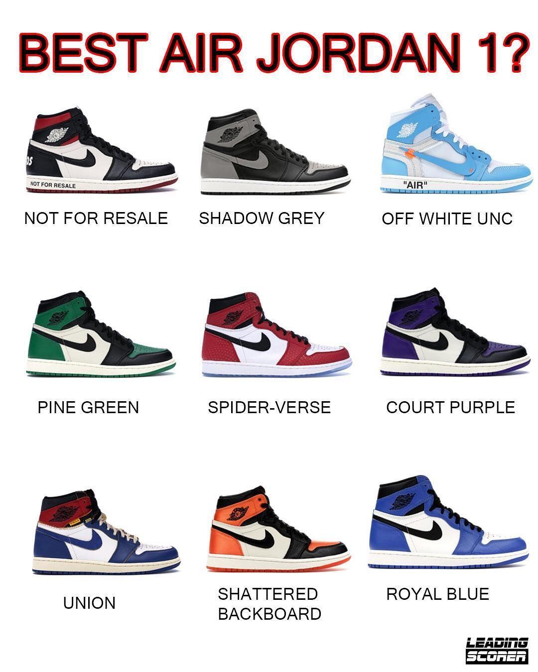 best air jordan shoes