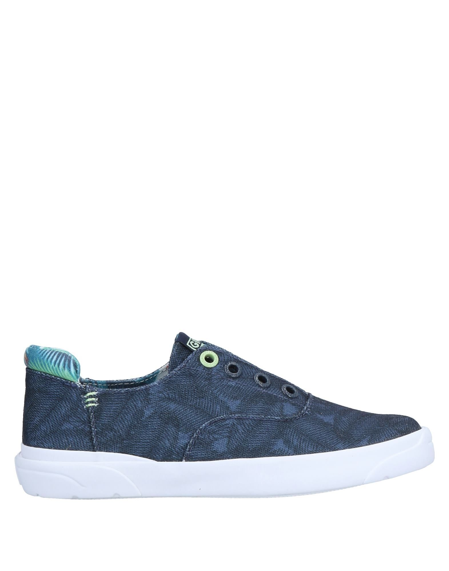 info for f70e6 3e676 GIOSEPPO Sneakers - Footwear | boys shoes in 2019 | Sneakers ...