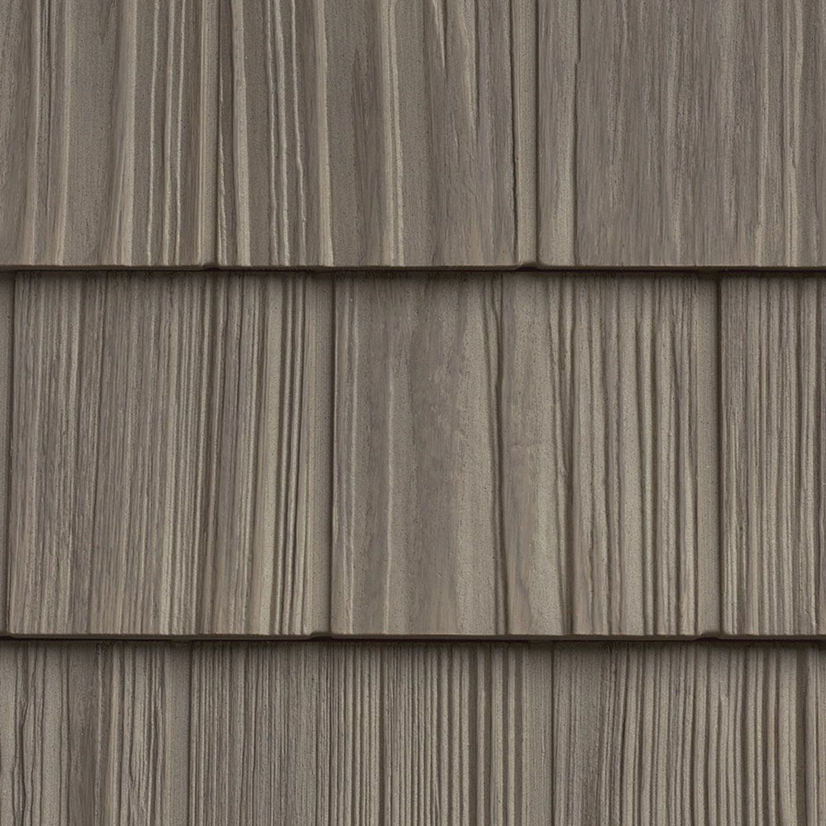 7 Inch W X 60 3 4 Inch L Exposure Vinyl Split Shakes 34 Panels Ctn 100 Sq Feet 820 Vintage Taupe With Images Vinyl Cedar Shake Siding Vinyl Siding Vinyl Shake Siding