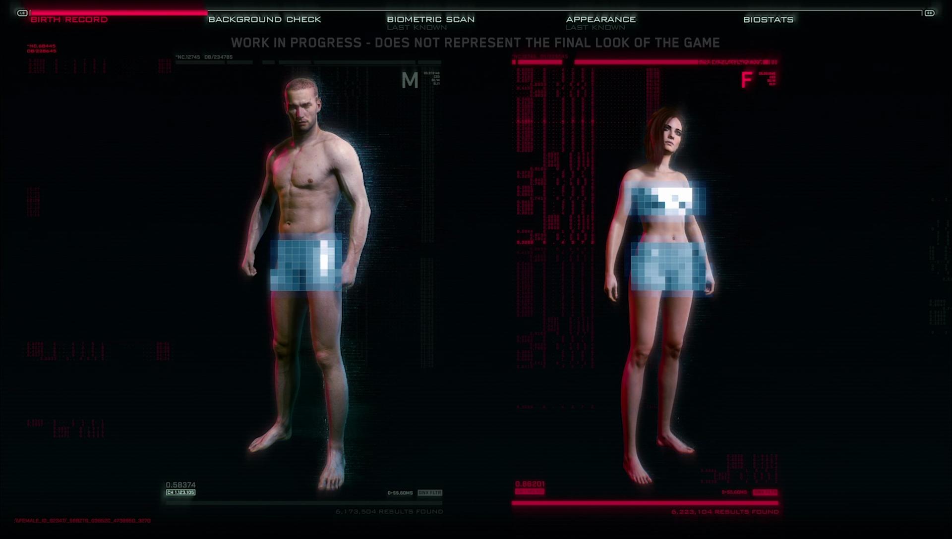 Cyberpunk 2077 Female V Kazuliski   Cyberpunk 2077 ...