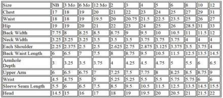 Photo of 24+ Trendy Knitting Charts Children For Kids 24+ Trendy Knitting Charts Children…