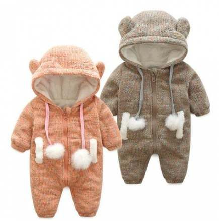 Photo of Knitting patterns baby girl winter 36 Ideas