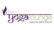 f l e x: Pilates Vs Yoga  On a recent yoga course (more of ... #pilatescourses f l e x: Pilates Vs Yoga  On a recent yoga course (more of ... #pilatescourses