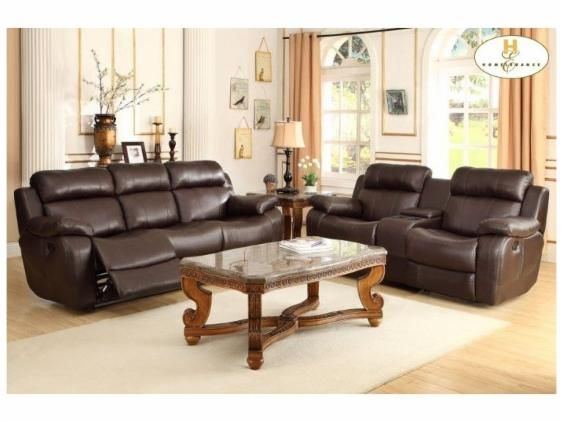 Living Rooms Mattresses And Furniture In Knoxville Tennessee From Knoxville Furniture Distributors Cabin Furniture Furniture Sectional Sofa With Recliner