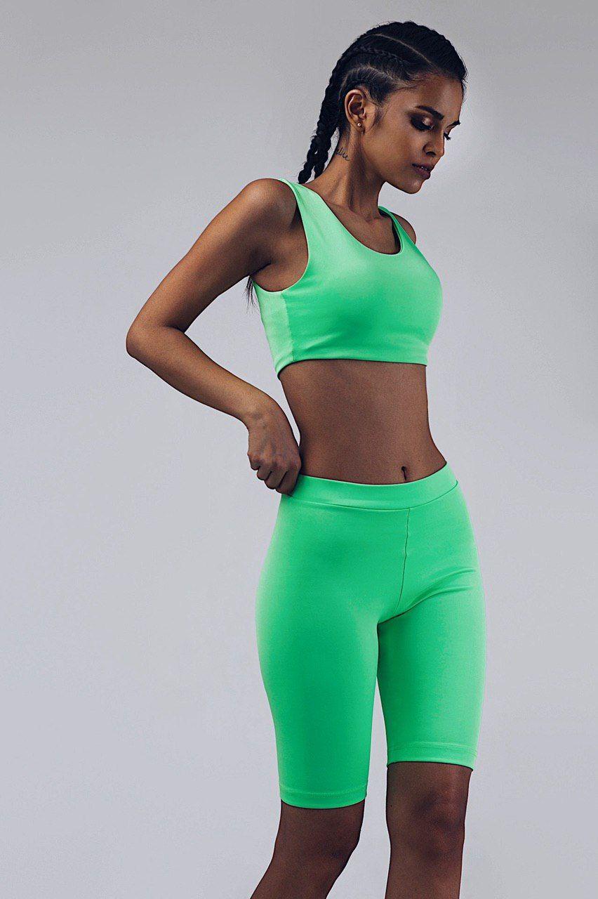 @cozyclicks #set #pink #pinkaesthetic   #trenchcoat  #jackets #statement #coatforwomen #jacketsforwomen  #jacketfashion #influencer #ss2020 #highboots #blackboots #prada #pradaboots #fashiontrends #fashiontrend2020 #lookoutfit #stylish #combatboots #womensfashion #womenshoes #designerclothes #designerwear #newestfashion #fashiondesign #fashionoutfits #lifestyle #fashionable #urbanwear #streetclothing #newcollection #octave999 #coatsjackets #coatsforwomen #coatrocks #blackclothes #parisfashionwee