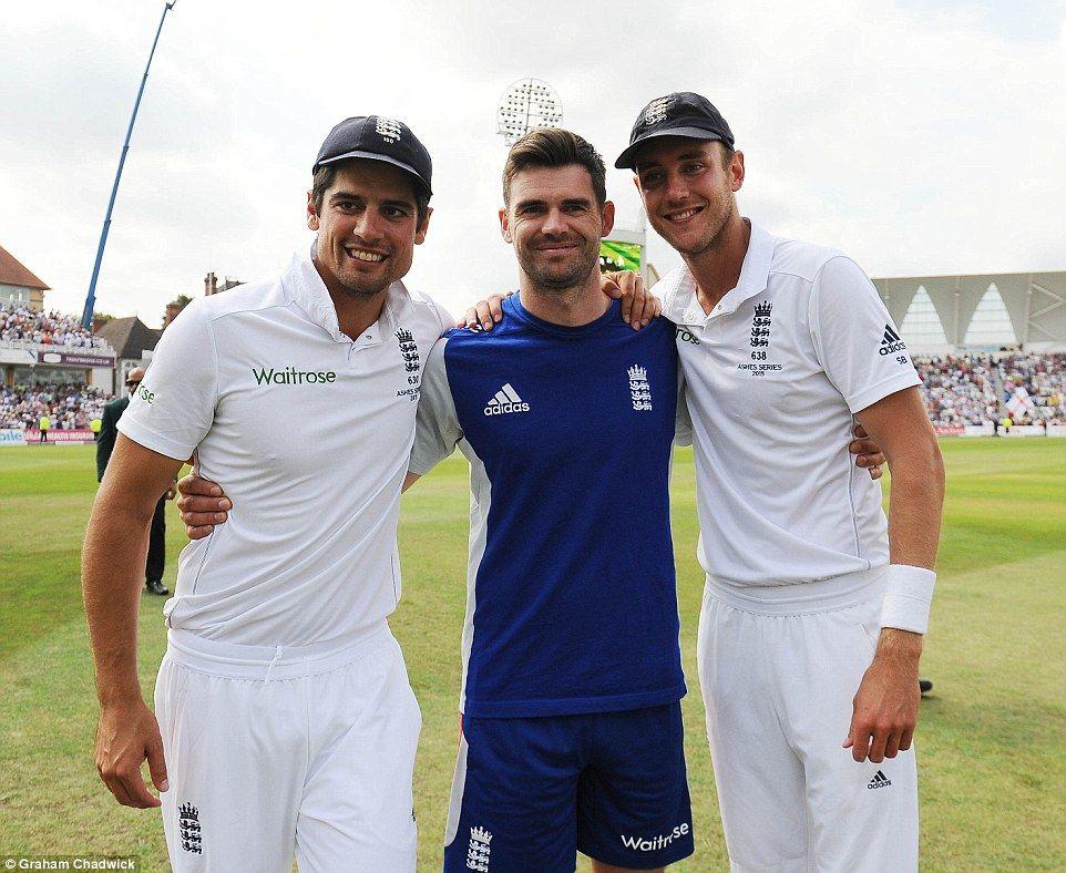 England Have Won The Ashes Cricket England England Cricket Team Cricket Teams