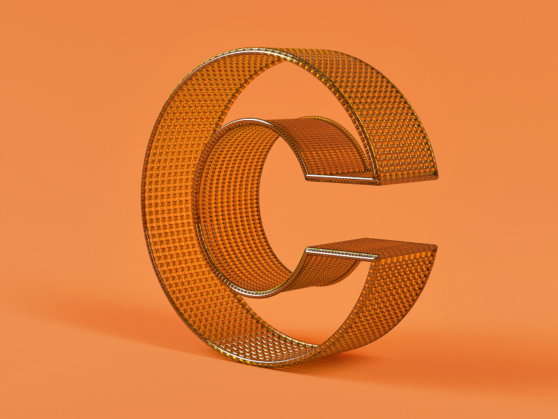 Type project - C