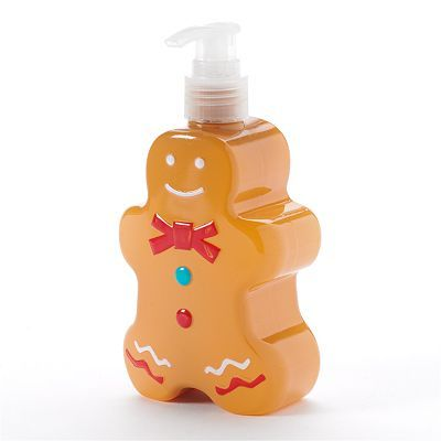 simple-pleasures-gingerbread-hand-soap-porne-in-group