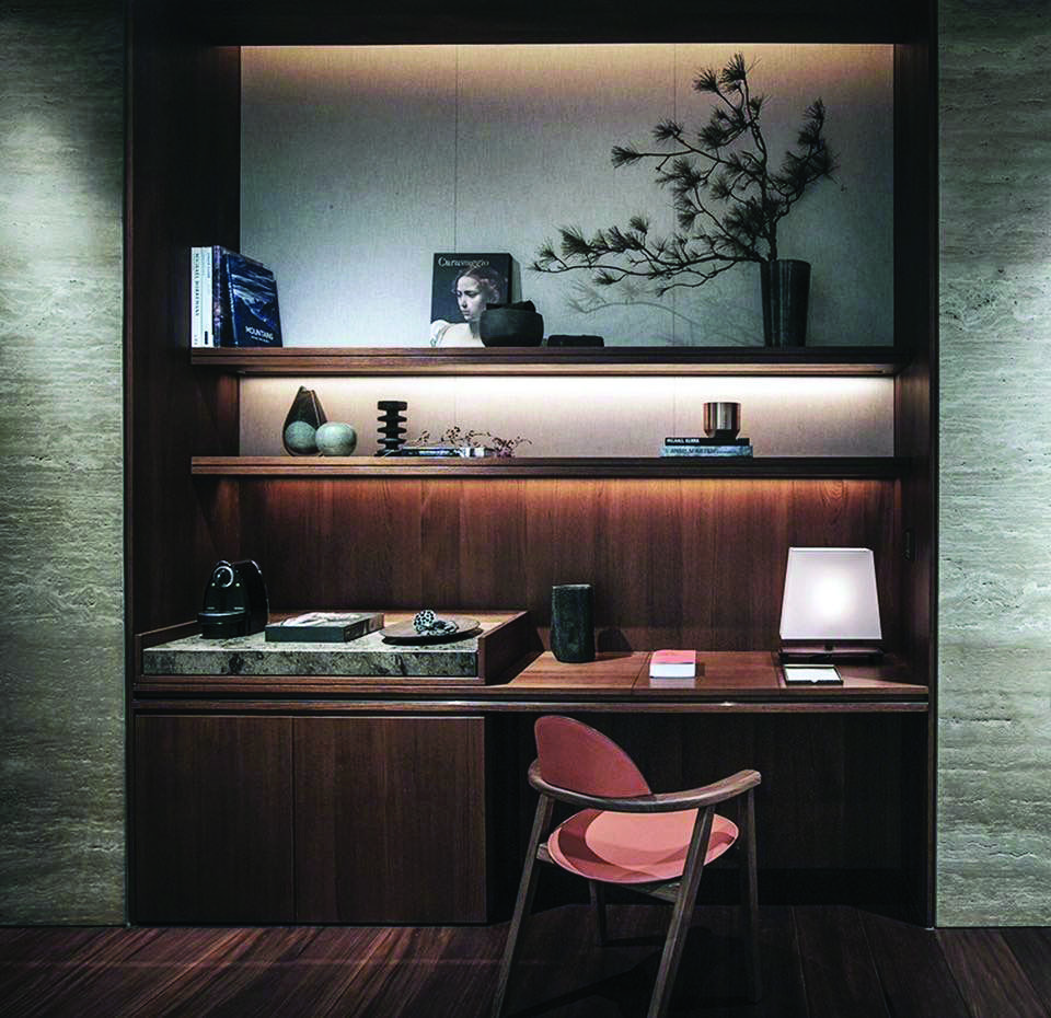 New Home Office Lighting Tips That Will Blow Your Mind Modern