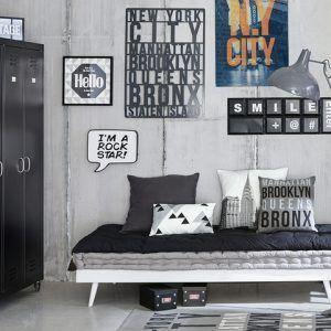 Idée déco chambre fille - Blog Deco | Chambre des enfants ...