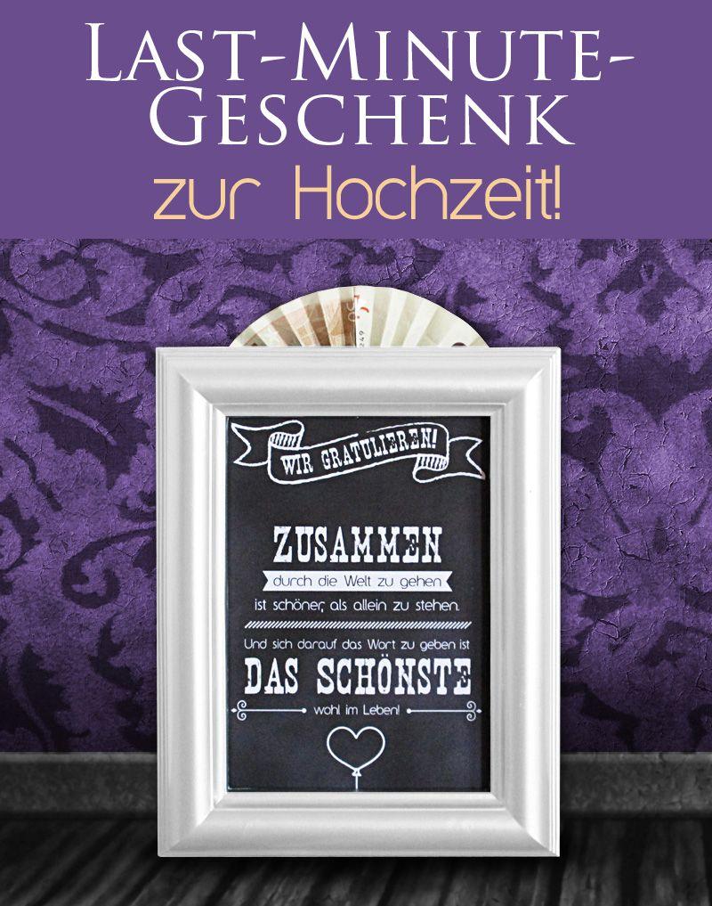 Hochzeitsspruch Für Karte Geldgeschenk.Idee 7 Geldgeschenke Zur Hochzeit Originell Verpacken