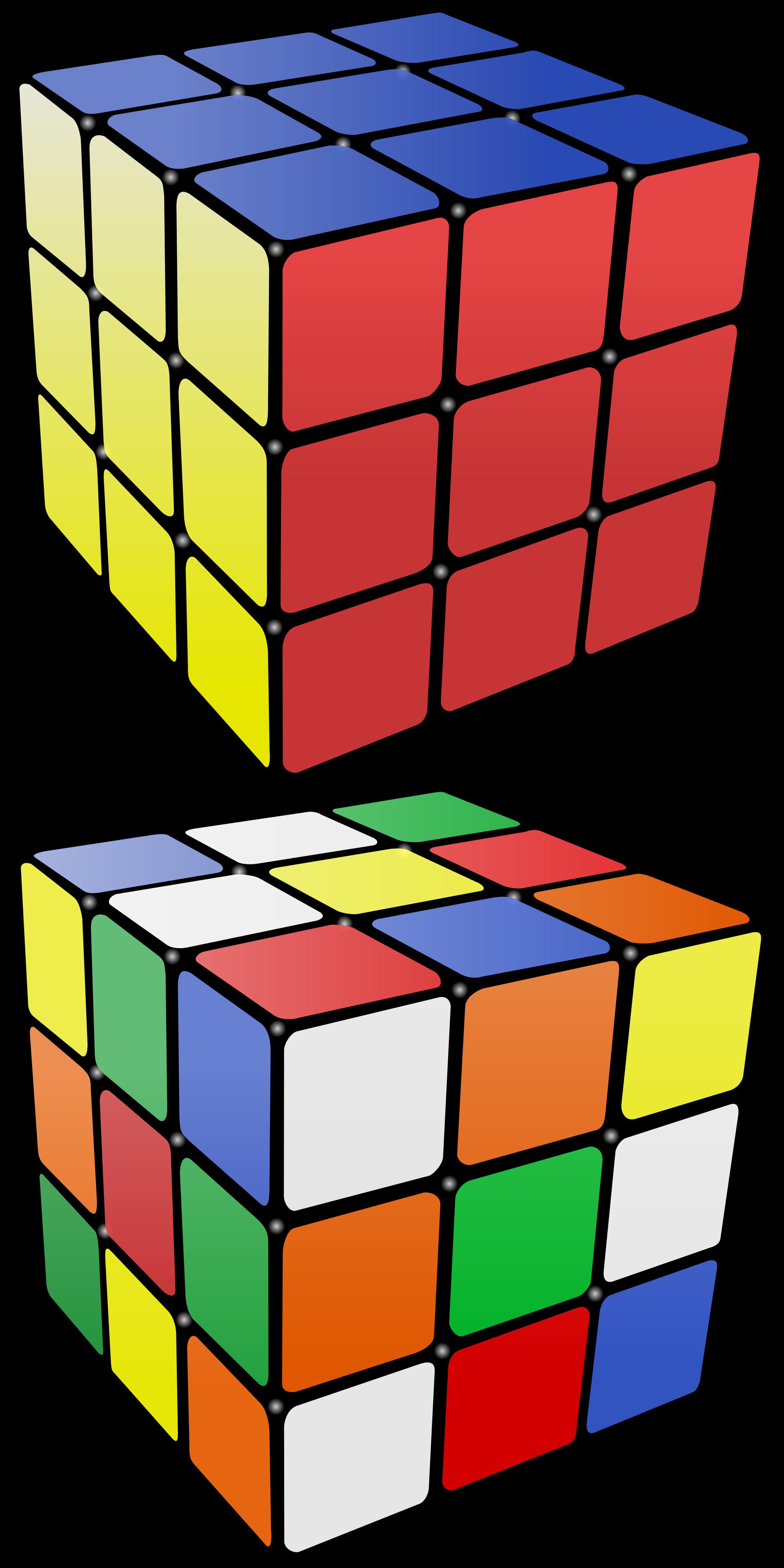 Rubik S Cube Rubiks Cube Rubicks Cube Cube