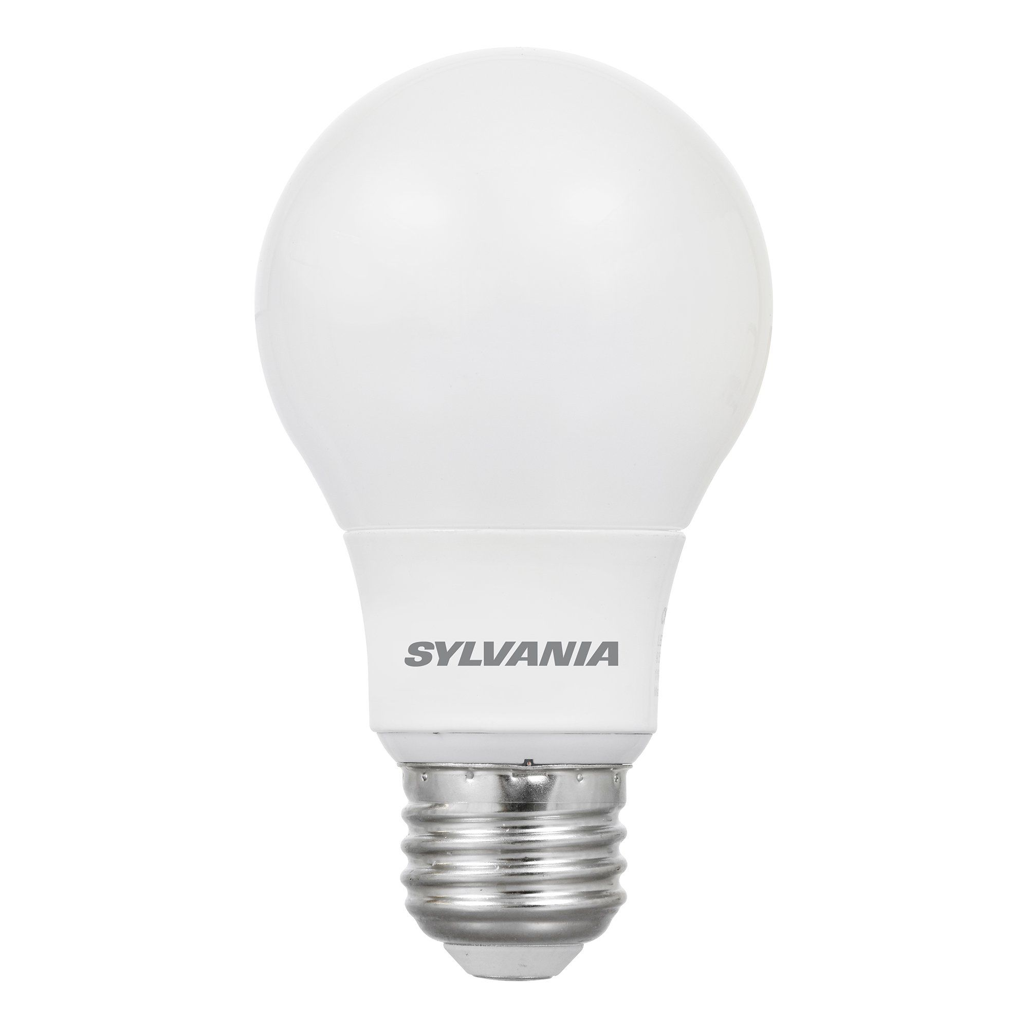 Sylvania Ultra 79684 60w 3500k Dimmable Bright White Energy Star