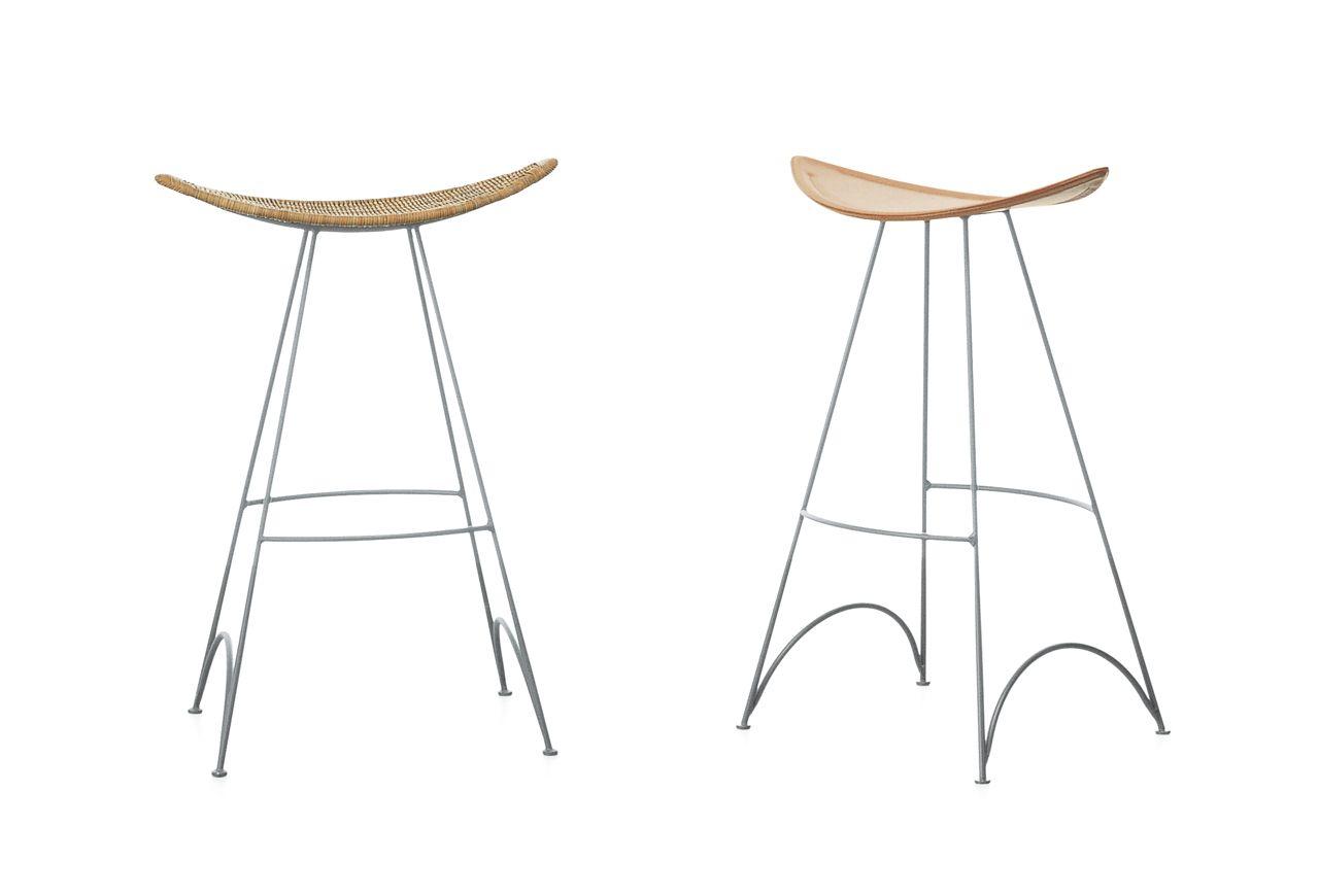Fine Cappellini Stool Design Tom Dixon Furniture Bar Squirreltailoven Fun Painted Chair Ideas Images Squirreltailovenorg