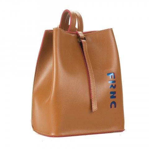 e48ec2ec86 FRNC Τσάντα Πλάτης - Backpacks - Γυναικείες Τσάντες