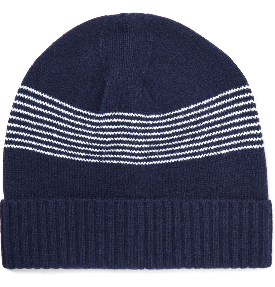 Best Winter Hats   Beanies for Men in 2017 Season  deab6c82e43