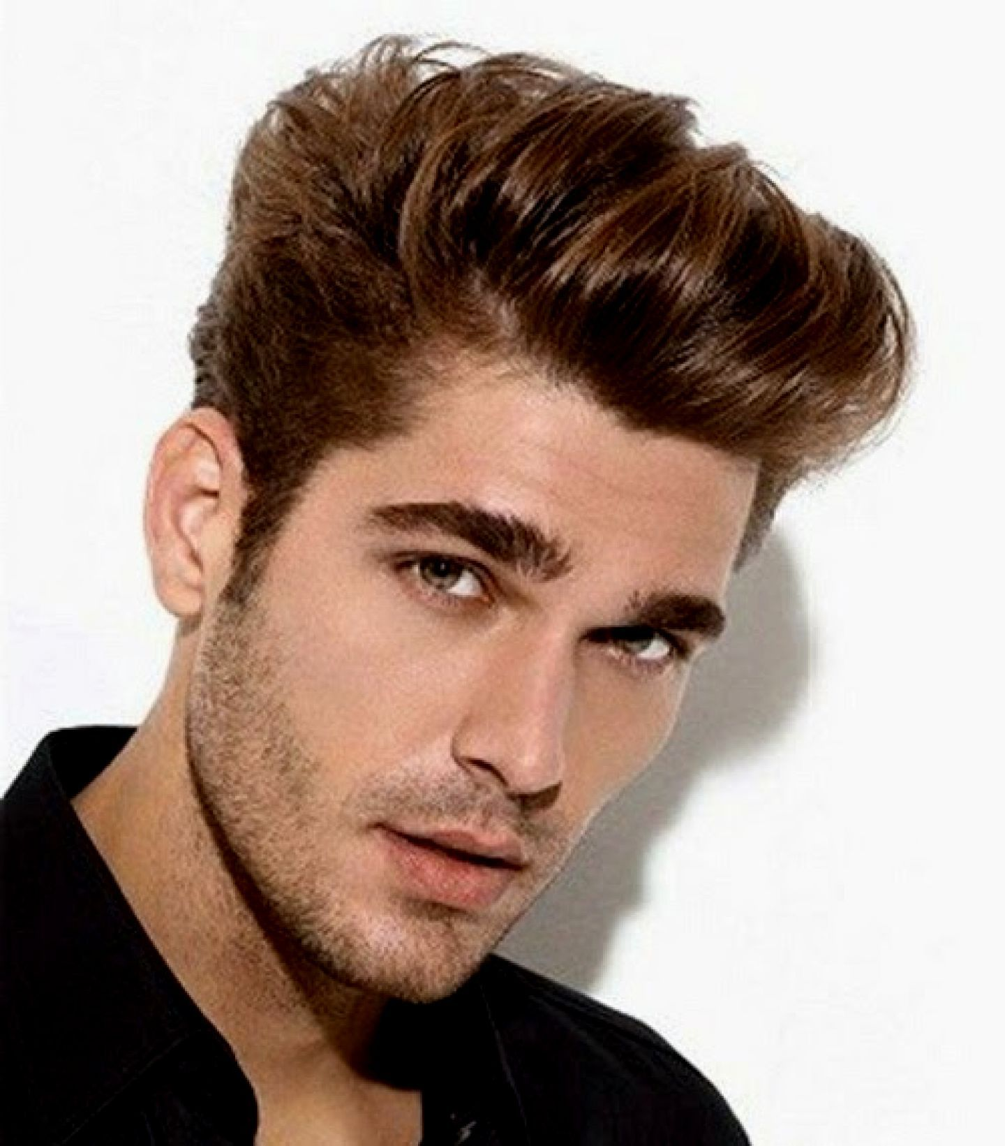 New Hairstyle For Boy Look New Hairstyles 2016 Hairstyle Pop Hairstyles Inspiring Mens Hairstyles Medium Long Hair Styles Men Medium Length Hair Men