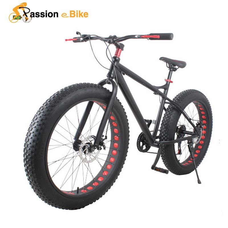 Pin On Fat Bikes