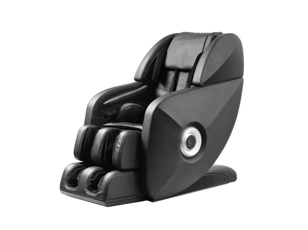 Massage Gaming Chair   Stühle   Pinterest   Massage chair, Recliner ...