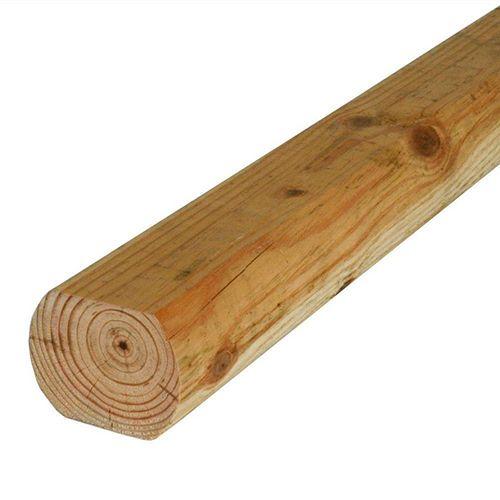 Landscape Lumber