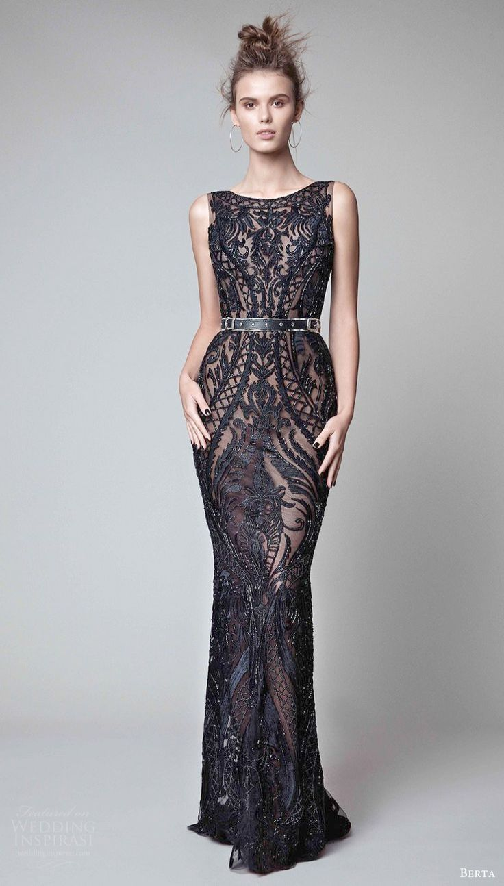Formal Gown For Chubby Evening Dress Bolero | Evening Dresses ...